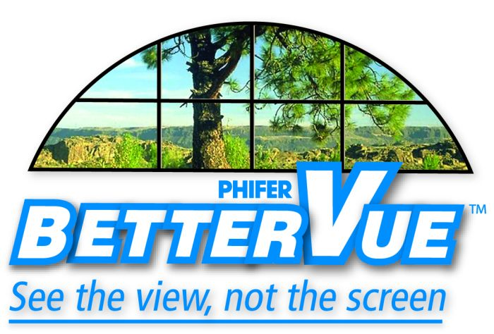 Phifer_BetterVue.323181742