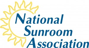 national-sunroom-association
