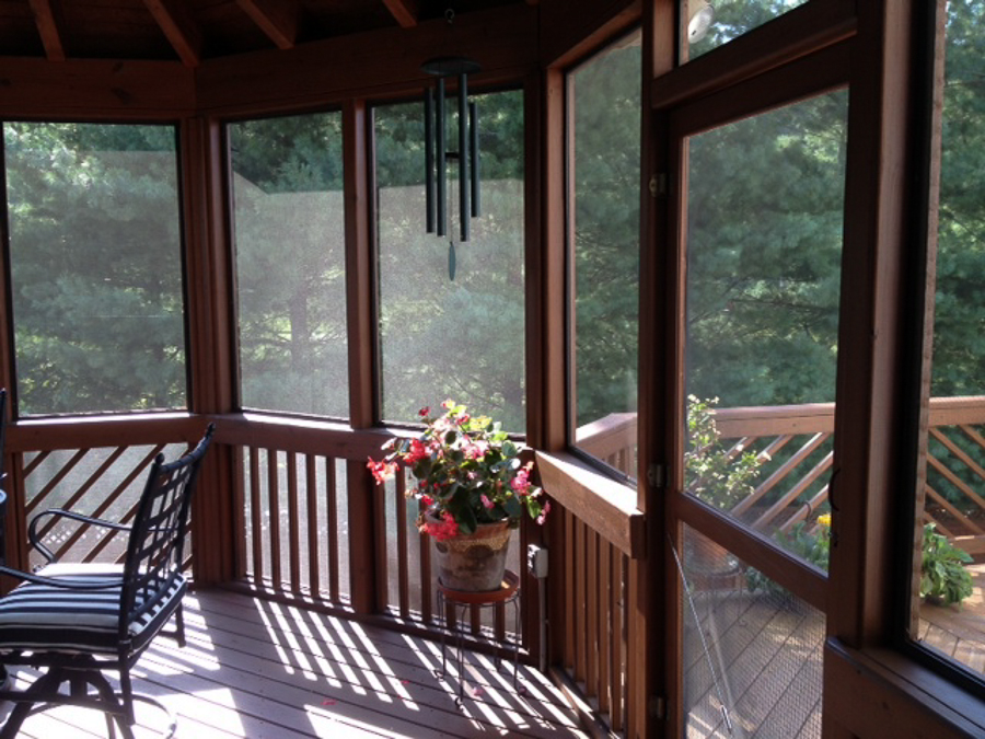 Porch Before Aug 2013_preview