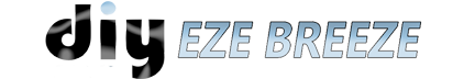 Eze Breeze Windows – DIYEzeBreeze.com
